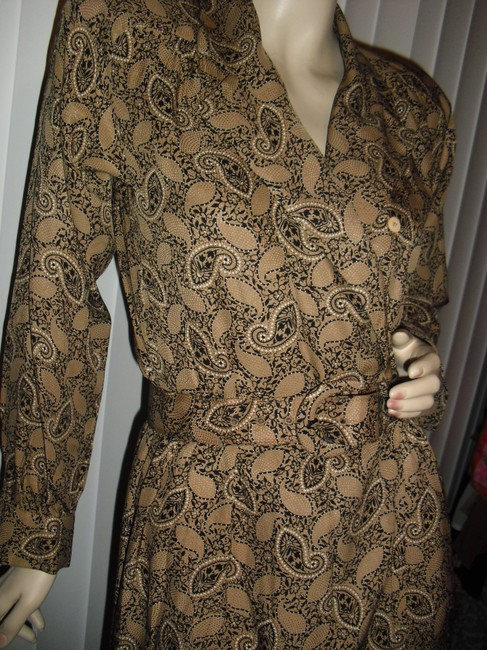Liz Claiborne Dress Image 2