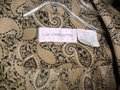 Liz Claiborne Dress Image 3