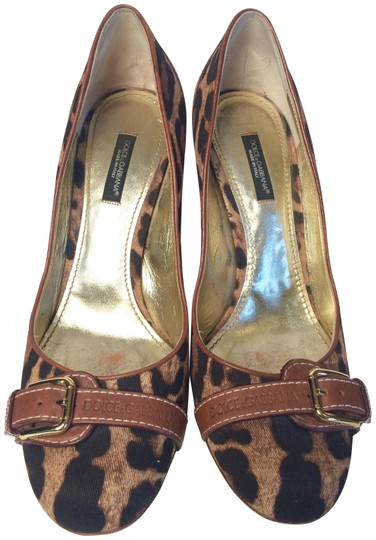Preload https://img-static.tradesy.com/item/23871668/dolce-and-gabbana-brown-leopard-print-pumps-size-us-8-regular-m-b-0-1-540-540.jpg