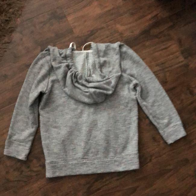 American Eagle Outfitters Sweatshirt Image 6