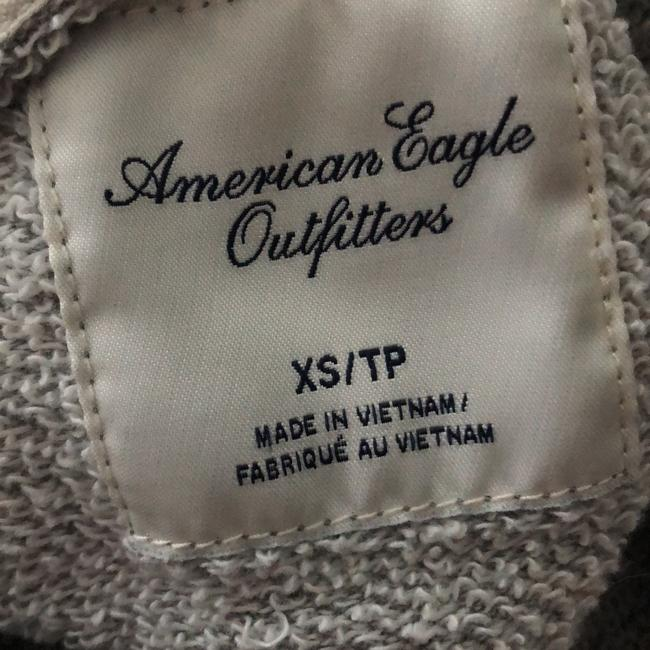 American Eagle Outfitters Sweatshirt Image 7