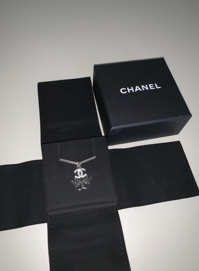 Chanel Chanel necklace Image 2