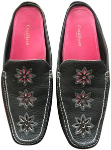 a111e97ee3d Cole Haan Mules   Clogs - Up to 90% off at Tradesy
