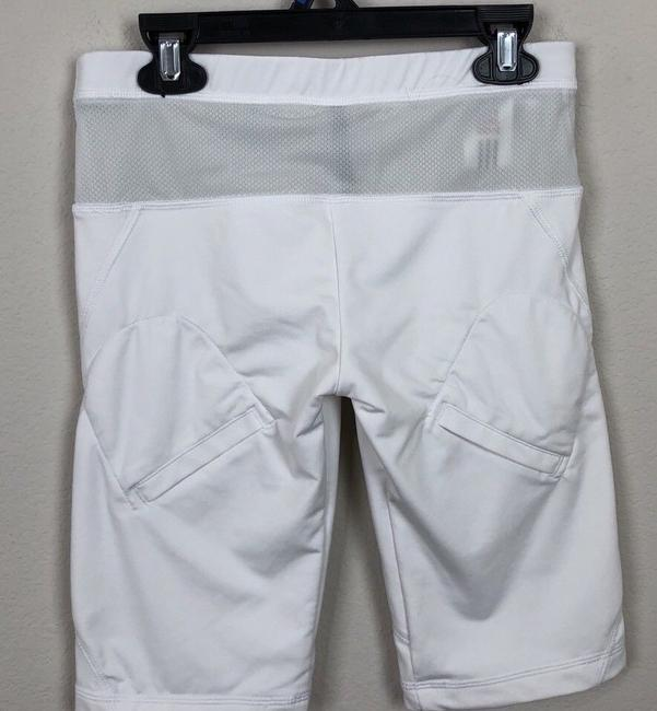 adidas By Stella McCartney Tennis Performance Undershorts with Ball Pockets Image 1