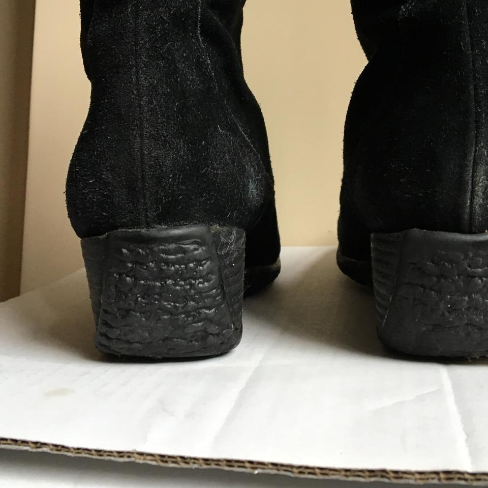 8d3a83ad3d Sudini Winter Weather Boots Booties Size US 11 Regular (M