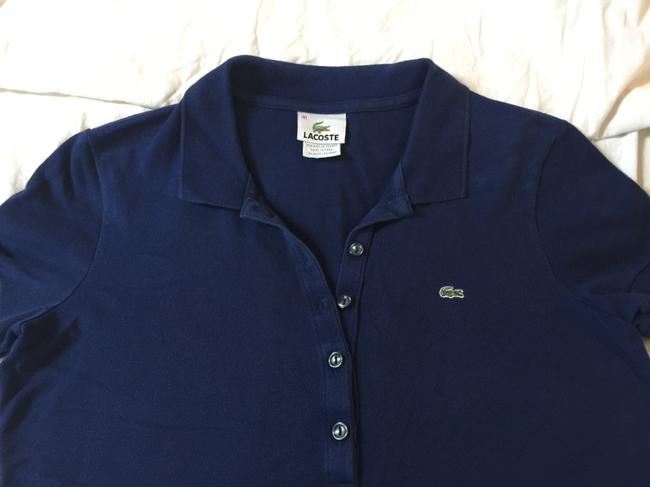 Lacoste Sweater Image 1