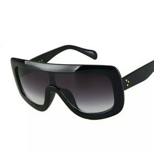 Other Sunglasses Image 0