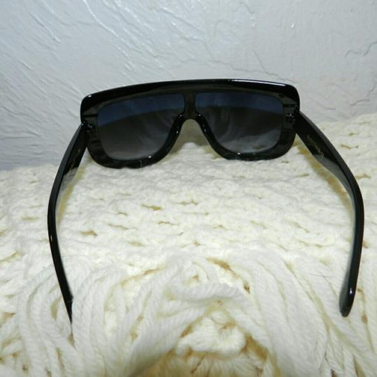 Other Sunglasses Image 5