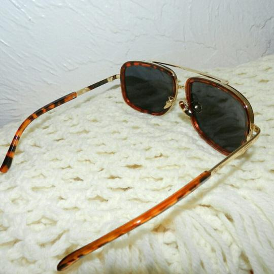 Other Sunglasses Image 2