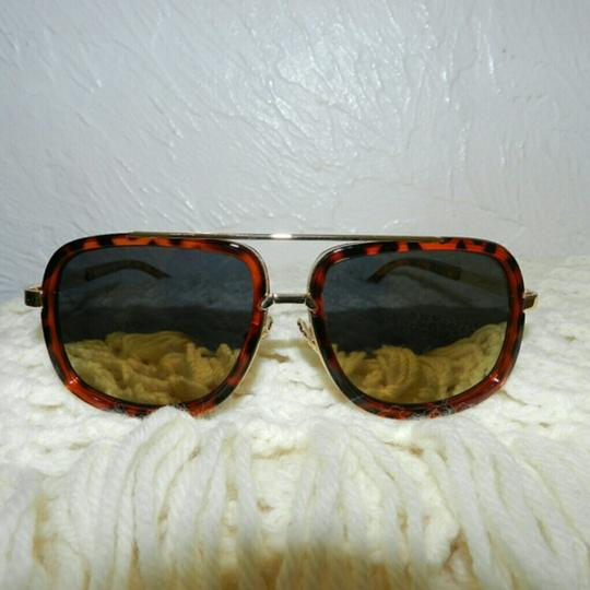 Other Sunglasses Image 3