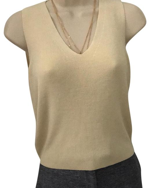Banana Republic Sweater Image 0