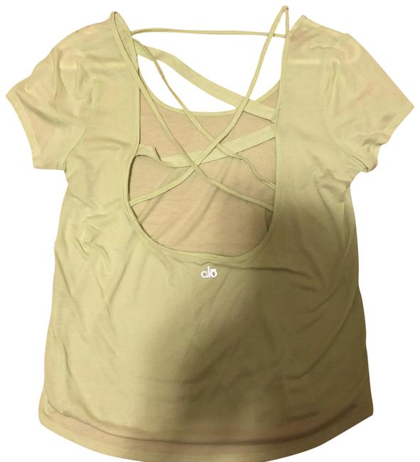 Preload https://img-static.tradesy.com/item/23872991/alo-lime-green-cutout-activewear-top-size-4-s-0-1-650-650.jpg