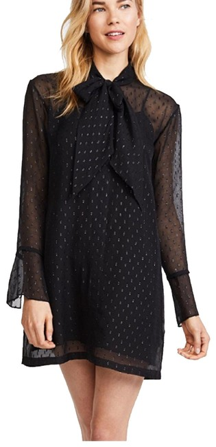Preload https://img-static.tradesy.com/item/23873053/theory-scarf-short-cocktail-dress-size-0-xs-0-1-650-650.jpg
