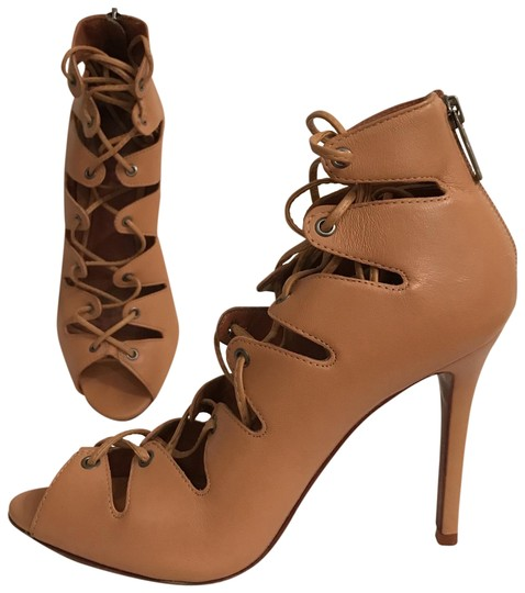 Preload https://img-static.tradesy.com/item/23873651/schutz-brown-tan-leather-mestico-laced-caged-bootsbooties-size-us-8-regular-m-b-0-1-540-540.jpg