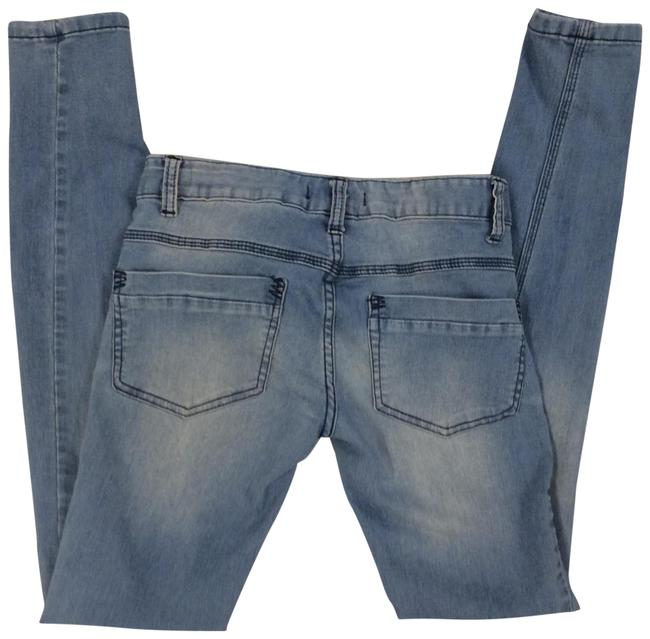 Preload https://img-static.tradesy.com/item/23873767/free-people-denim-blue-medium-wash-straight-leg-jeans-size-25-2-xs-0-1-650-650.jpg