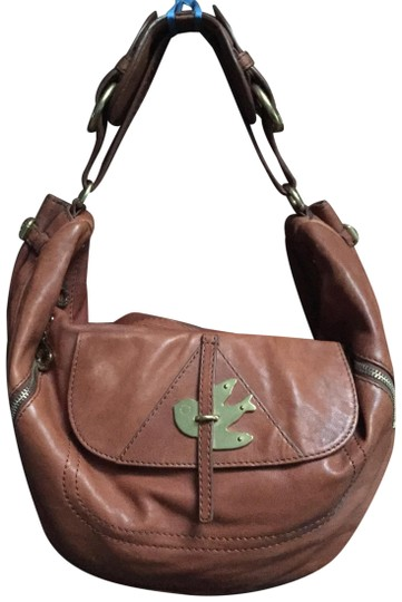 Preload https://img-static.tradesy.com/item/23874147/marc-by-marc-jacobs-petal-to-the-metal-mevie-large-rust-leather-hobo-bag-0-3-540-540.jpg