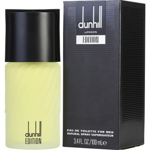 Alfred Dunhill DUNHILL-LONDON-EDITION-EDT-3.4 OZ-100 ML-USA