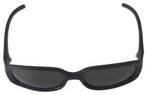 b0c9f2ae14c Fendi Logo Sunglasses - Up to 70% off at Tradesy (Page 4)