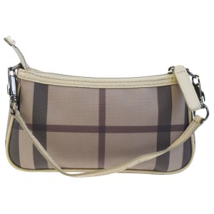Burberry Made In China Shoulder Bag