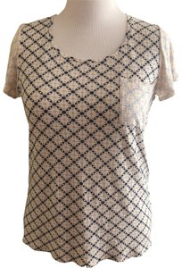 Marc by Marc Jacobs T Shirt Neutral