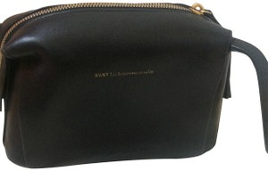 WANT Les Essentiels Cross Body Bag