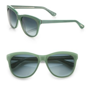 Oliver Peoples Reigh