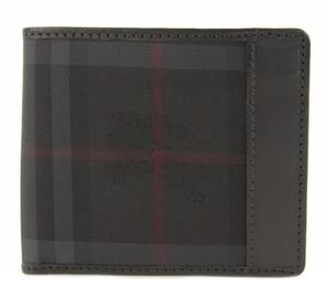 Burberry Bifold Horseferry Check