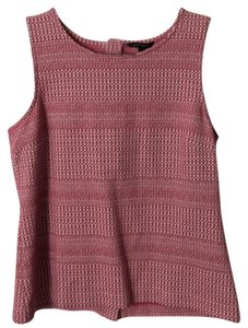 2f69c0f9819703 Red Banana Republic Tank Tops   Camis - Up to 70% off a Tradesy