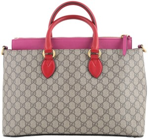 42e9750c3 Gucci Shoulder Bags - Up to 70% off at Tradesy (Page 45)