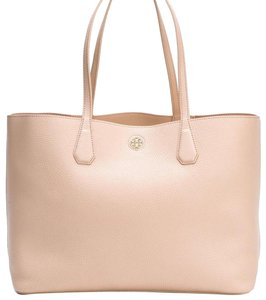 32000db26fc Beige Tory Burch Totes - Up to 90% off at Tradesy