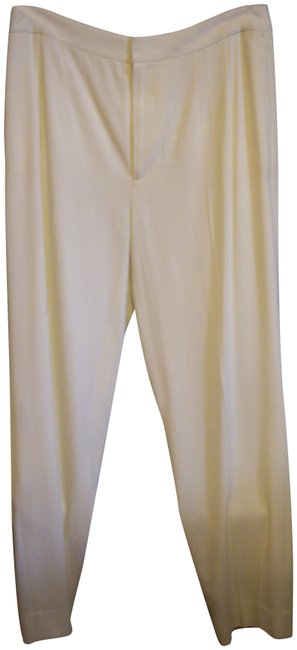 Preload https://img-static.tradesy.com/item/23879716/ralph-lauren-cream-trouserralph-pants-size-8-m-29-30-0-1-650-650.jpg