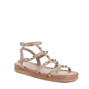 b7a87fb3076 Valentino Rockstud Shoes - Up to 70% off at Tradesy
