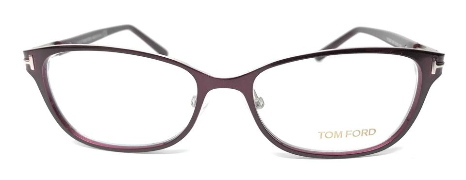 2b7ea2232461 Tom Ford Miscellaneous Accessories - Up to 70% off at Tradesy (Page 2)