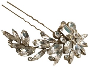 Twigs & Honey Cassidy pin, style # 46986576