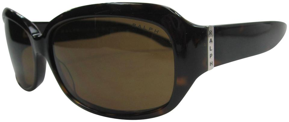 d6a2bd85 Ralph Lauren Ra5017 510/73 Women's Sunglasses/Stb340 Sunglasses
