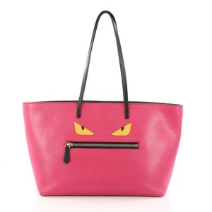 Fendi Monster Collection - Up to 70% off at Tradesy ac7929a5e3