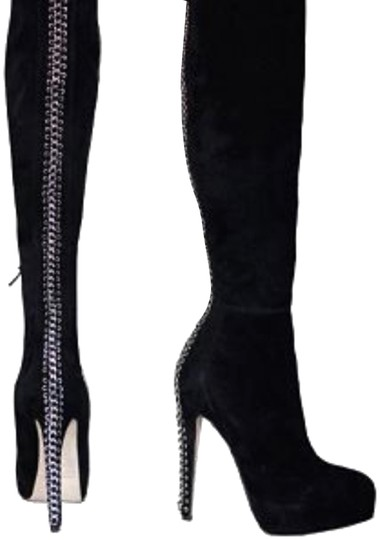 Preload https://img-static.tradesy.com/item/23880701/brian-atwood-black-chain-over-the-knee-bootsbooties-size-us-7-regular-m-b-0-1-540-540.jpg