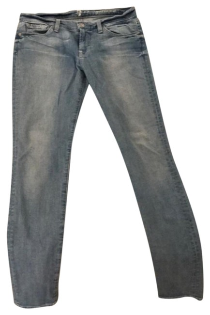 Preload https://img-static.tradesy.com/item/23880782/7-for-all-mankind-gwenevere-low-rise-skinny-jeans-size-28-4-s-0-1-650-650.jpg
