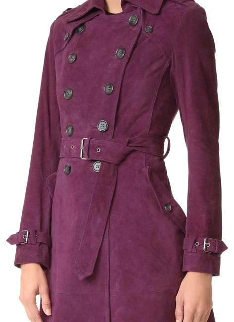 Preload https://img-static.tradesy.com/item/23880802/rebecca-minkoff-aubergine-amis-double-breasted-jacket-size-12-l-0-2-650-650.jpg