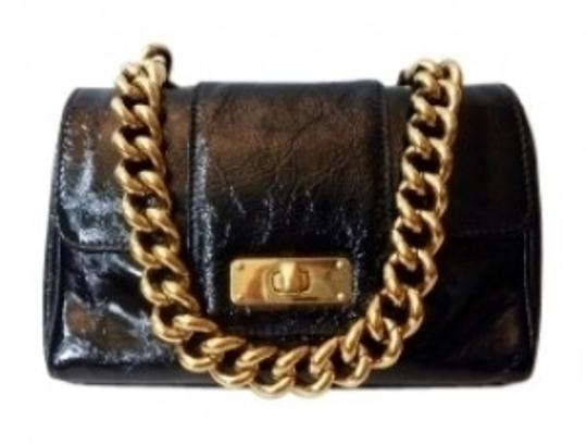Preload https://img-static.tradesy.com/item/23881/marc-jacobs-ursula-pochette-patent-leather-baguette-0-0-540-540.jpg