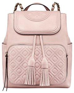 f8c952214abc Tory Burch Backpacks on Sale - Up to 70% off at Tradesy