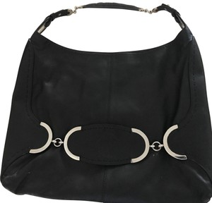 c14248436945 Versace Hobo Bags - Up to 90% off at Tradesy