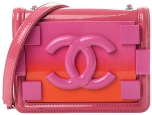 fb1cef941b8d Chanel Mini Flap Bags - Up to 70% off at Tradesy (Page 4)