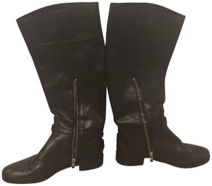 83e55492ab12 Coach Riding Boots - Up to 70% off at Tradesy (Page 5)