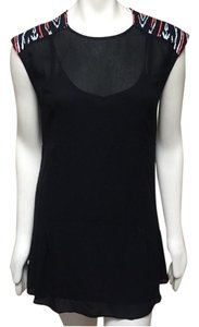 sass & bide And Lbd Little Tale Of Tapestry Dress