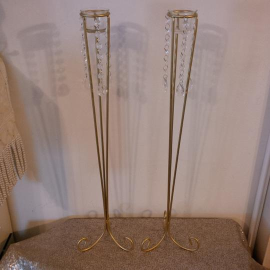 Preload https://img-static.tradesy.com/item/23883241/gold-2-tall-tea-light-holders-ceremony-decoration-0-0-540-540.jpg