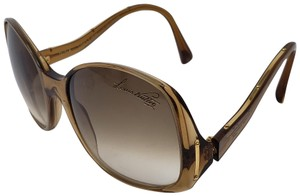 2d60c4ffca6 Brown Louis Vuitton Sunglasses - Up to 70% off at Tradesy (Page 2)
