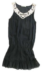 Collective Clothing Tunic