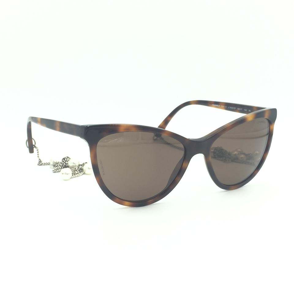 2447dae25194 Chanel Butterfly Sunglasses Uk