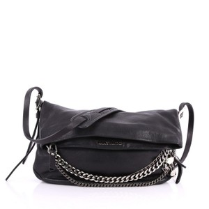 331dec379858 Jimmy Choo Biker Bags - Up to 70% off at Tradesy
